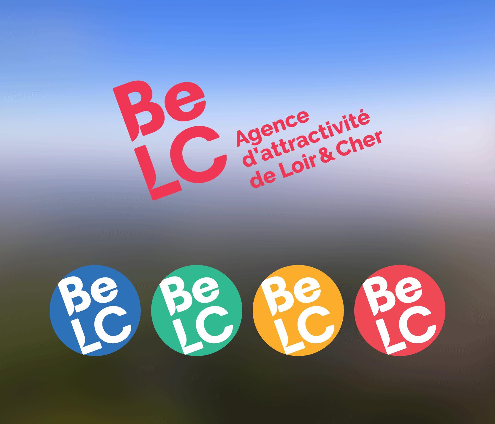 La démarche BeLC