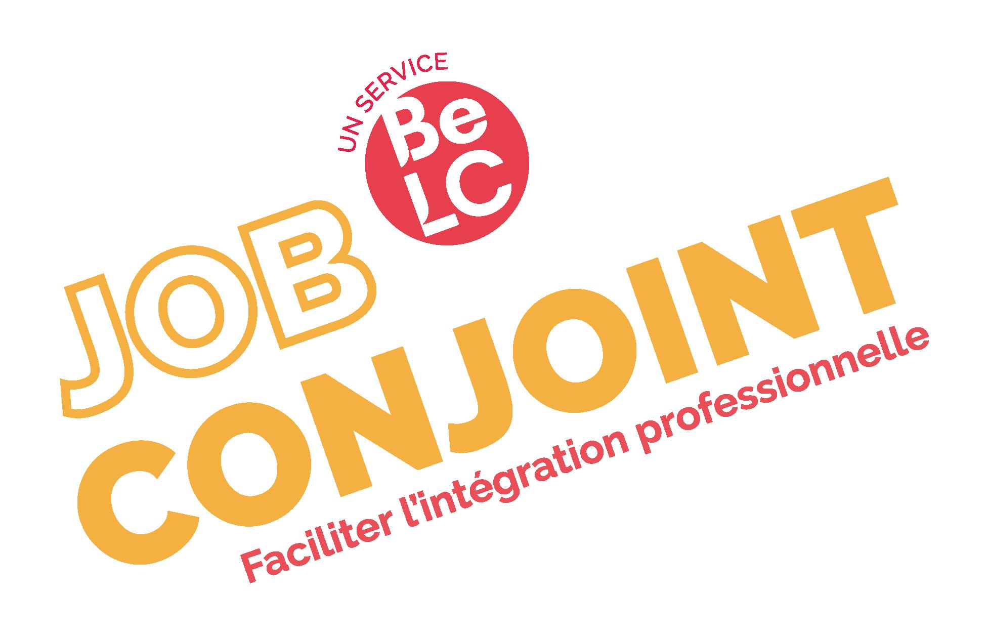 Job Conjoint